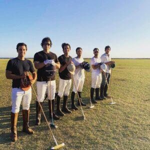 Socios-Equipo-Mariachis-Polo