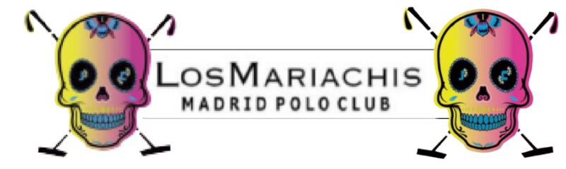 Los Mariachis Polo Club