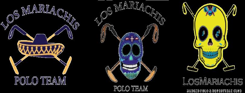 Historia del polo logo