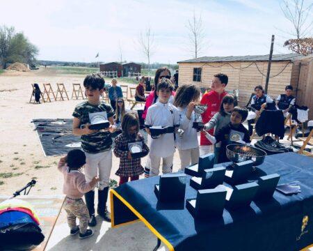 encuentro-kids-mariachi-polo